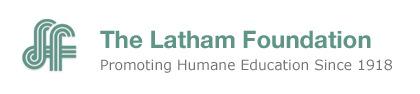 The Latham Foundation