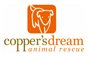 Copper's Dream Rescue