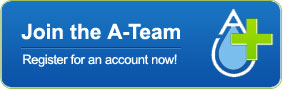 Join The A-Team